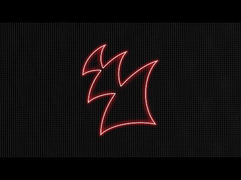 Armin van Buuren - Blue Fear (Paolo Mojo Remix)