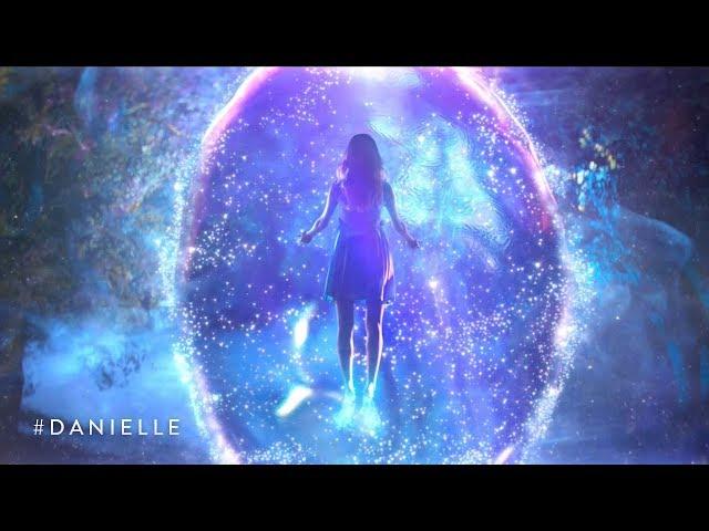 'Danielle' es el título del anuncio de la Lotería de Navidad dirigido por Amenábar