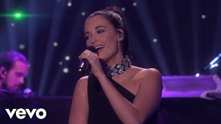 Kacey Musgraves - Space Cowboy (Live From The Ellen DeGeneres Show)
