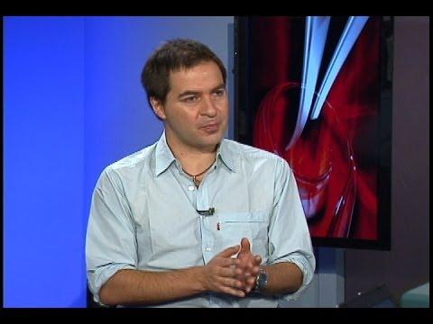 Se estrena documental acerca de Islas chilenas insulares