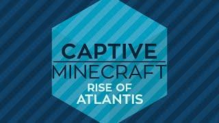 Captive Minecraft 3 Tipps und Tricks