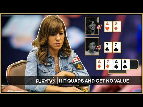 when-you-hit-quads-in-poker-but-get-no-value!