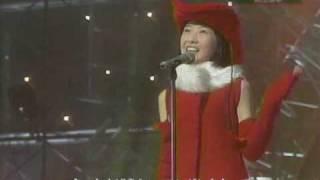 そろそろ、サンタもおろします。Vocal : Maeda Aki どさくさに紛れてし...