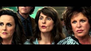 Mi gran boda griega 2 - Trailer español (HD)
