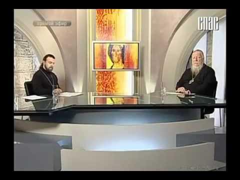 Секс во время поста ислам