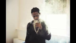 Travi$ Scott - Upper Echelon ft. T.I., 2 Chainz (Produced by.JBreezz)