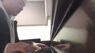 Video Chinese Paladin Song Piano download MP3, 3GP, MP4, WEBM, AVI, FLV Juni 2018