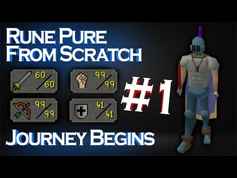 from-scratch-series:-from-ruins-to-rune-pure-#1