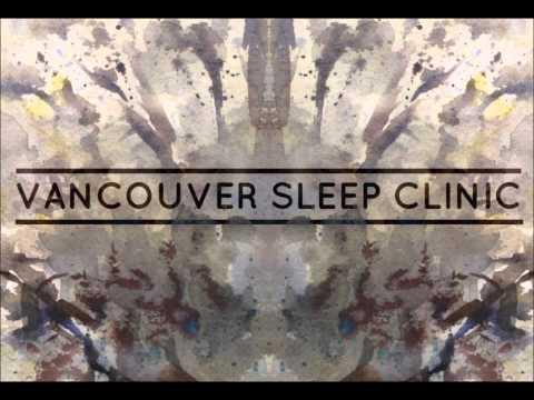 Vancouver Sleep Clinic- Vapour