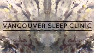 Vancouver Sleep Clinic- Vapour