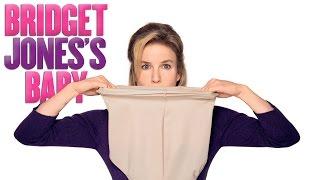 Bridget Jones's Baby (Original Motion Picture Soundtrack) 04 Thinking Out Loud (CV)