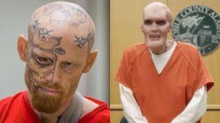 10 преступников с самыми длинными тюремными сроками