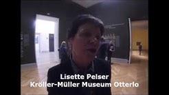 Vincent van Gogh, Stillleben, Museum Barberini, Potsdam, Still Lifes, Kröller-Müller Museum,