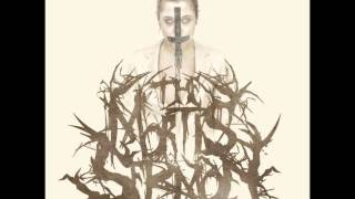 Watch Mortis Sermon Sanctioned Despondency video