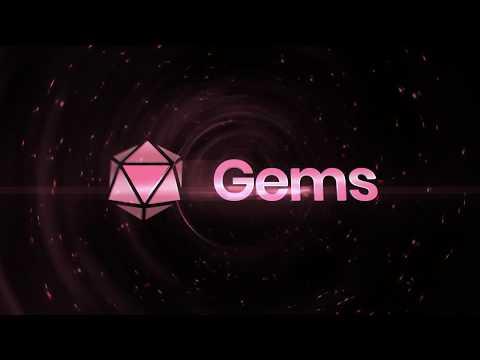 GEMS Protocol | Decentralized Mechanical Turk
