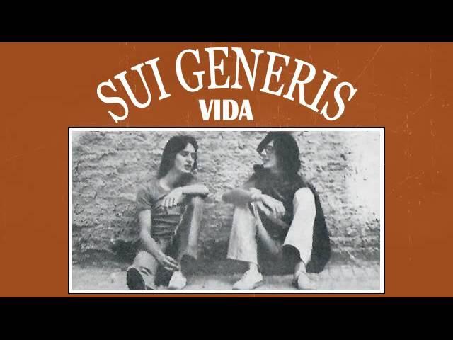 sui-generis-dime-quien-me-lo-robo-rayuela93