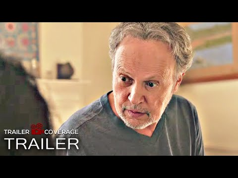 HERE TODAY Official Trailer (2021) Tiffany Haddish, Billy Crystal Comedy Movie HD
