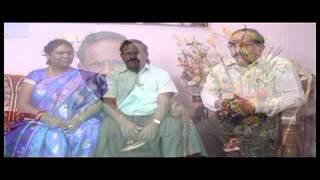 02 11 2013 Sharmilla sanpath garu ysr