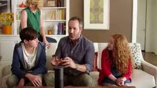 Amazon Echo (Josh Dun Edition)