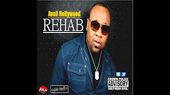 Avail Hollywood Rehab Aint Working
