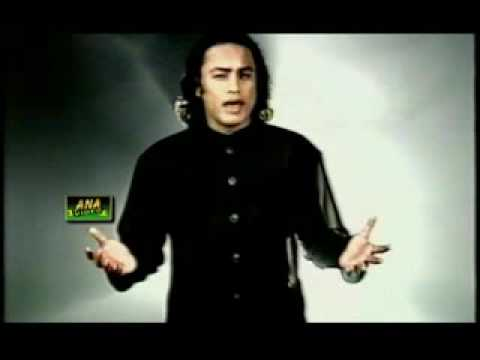 Ae Watan Pyaray Watan (Najam Sheraz)