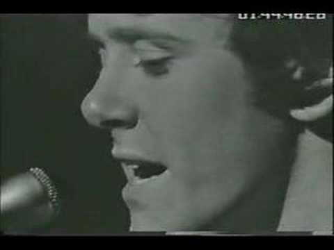DONOVAN - COLORS -Live