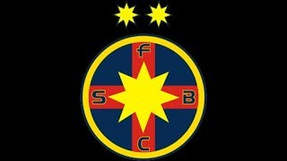 FCSB II - FC RAPID BUCURESTI - Campionatul Liga iii - Etapa 4