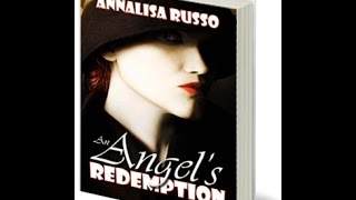 An Angel's Redemption