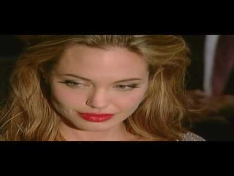 Uma Thurman, Colin Farrell, Angelina Jolie | Live Interview | Life Story
