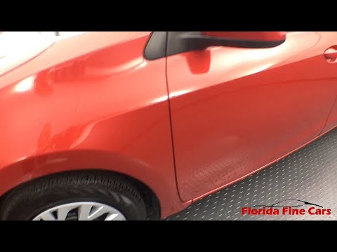 2019 Toyota Corolla Hollywood West Palm Beach Miami Margate Fl 108893 Youtube