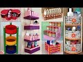 11 Best Home And Kitchen Organization Ideas || Room Organization Ideas