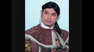 Tan Co Cai Luong | Bùi Trung Đẳng Phần 1 | Bui Trung Dang Phan 1