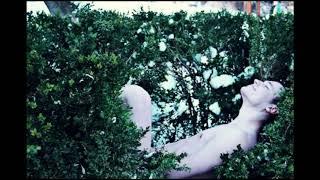 KREM + Muzica = LOVE (feat. DJ Undoo)