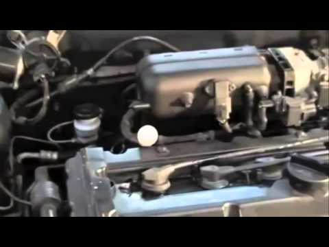 hqdefault 2002 chrysler 3 8 liter injector code fix p0204 youtube  at eliteediting.co