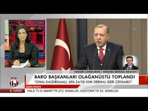 Anahaber   Hakan Canduran Tel  Bağl    27...