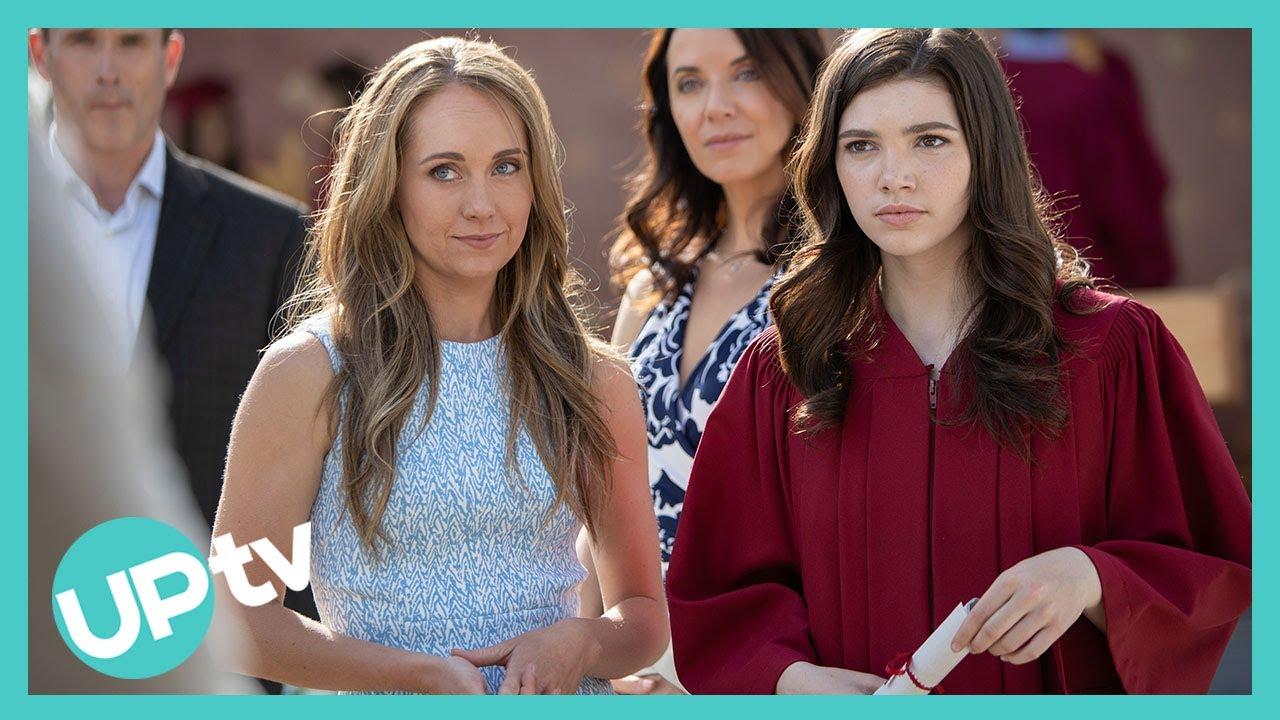 Download Heartland Season 13 Episode 6 Sneak Peek - A Diploma and a Distraction