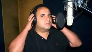 Cheb Sid Ali Chalabala 2012   Ma Nahdar ManZid N