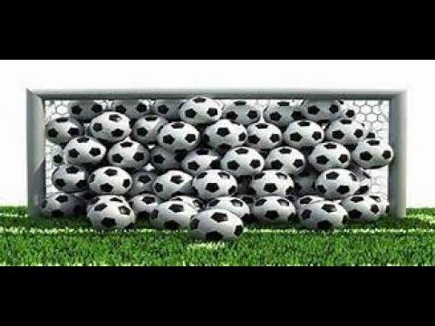Photo of مباراة كرة القدم المصغرة المقابلة الثانية  مباراة كلها أهداف نهاية🔥🔥 – الرياضة