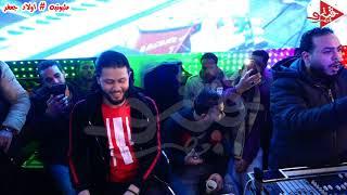 عبسلام الوحيد يعتبر الى عزف اغنيه يتعلمو للهضبه عمرو دياب شابو بجد ليك يا حمصانى كليب المليون مشاهده