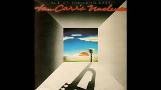 Ian Carr's Nucleus – Out Of The Long Dark (1979)