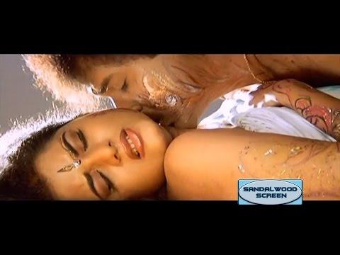 Pandu Ranga Vittala || Raama Naama Paayasakke || Ravichandran,Prema || Kannada