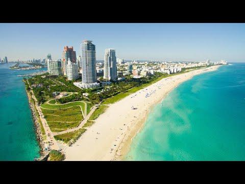 Introducing Miami & the Keys
