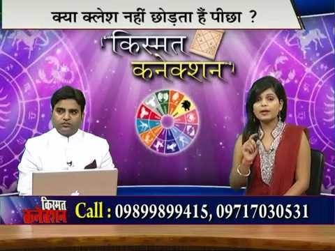 About Astrologer Ramesh Kumar ji