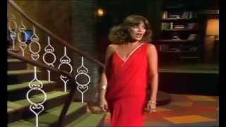 Ajda Pekkan - Et Je Voyage 1978