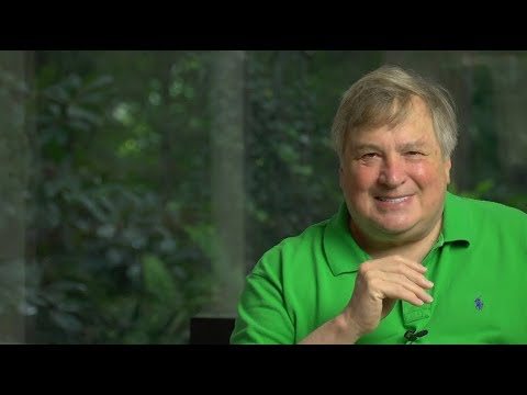 How The South Defended Slavery! Dick Morris TV: Lunch ALERT!