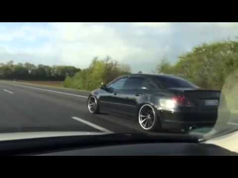 Honda Legend Kb1 10x20 Youtube