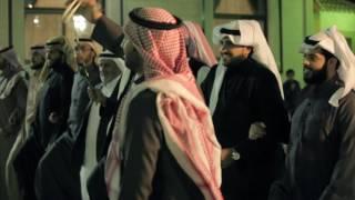 حفل تمائم وتخرج آبناء الشيخ علي بن أحمد ابوراس الغامدي ١٤٣٨/٥/٤