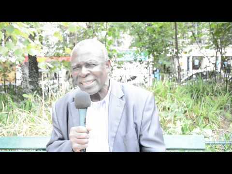 Ngarléjy Yorongar Idriss Déby a créé la nébuleuse Boko Haram