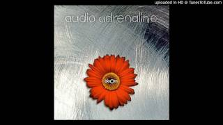 Watch Audio Adrenaline Secret video