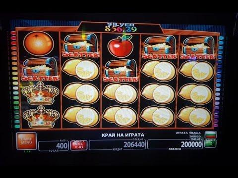 Pixelus gamehouse casino games